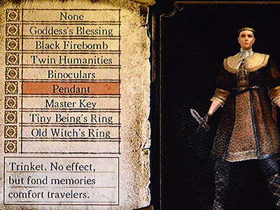Adding a hard mode to dark souls remastered in the most simple and compared to a lot of other changes this is ridiculously easy to implement and yes even the character creation ui has already a free aloadofball Choice Image