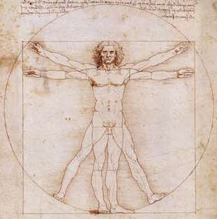 Macintosh HD:Users:dreyno3:Desktop:Game Boy Game Studies:Game Studies Game Boy Images:Figure 3 Vitruvian man.jpg