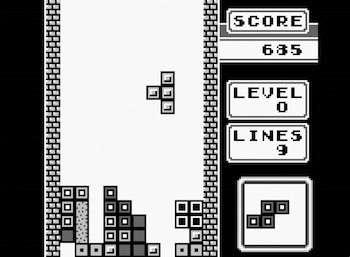 Macintosh HD:Users:dreyno3:Desktop:Game Boy Game Studies:Game Studies Game Boy Images:Tetris Shot.jpg