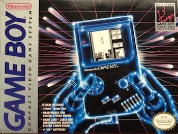 Macintosh HD:Users:dreyno3:Desktop:Game Boy Game Studies:Game Studies Game Boy Images:Figure 1. Game Boy box.jpg