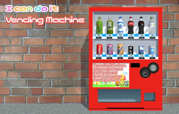 Online gambling poker machine