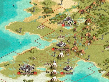 Game studies the leisure of serious games a dialogue as someone who researches the ways that history can be expressed in games ive got a soft spot for this one its a modification of civilization iii gumiabroncs Choice Image